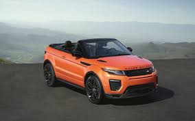 range rover wallpaper 2017 land rover range rover evoque convertible wallpaper desktop