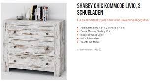 shabby chic möbel onlineshop m bel mit farbe in shabby chic