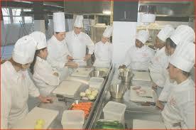 formation courte cuisine formation cuisine courte unique la sucri re centre de formation en p