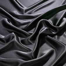 Silk Duvet Cover Queen Luxuer Silk Duvet Cover Handmade Pure Mulberry Silk Black U2013 Luxuer