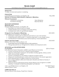 resume template administrative manager job profiles psu wrestling adding relevant coursework to resume therpgmovie