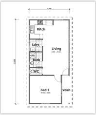 Floor Plan Granny Flat Granny Flat Plans Google Search Http Ownerbuiltdesign Com