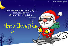 merry christmas santa claus images for hd wallpapers u0026 greeting cards