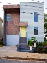 photos hgtv urban style home with cheery yellow front door idolza