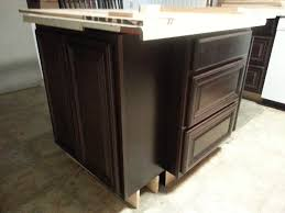 need help re building my kitchen island pro construction forum