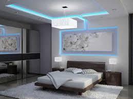 home interior wallpaper wholesale trader of hardwood floor wooden flooring by amina