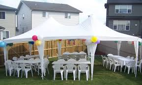 Backyard Birthday Party Ideas 5 Ideas To Give Your Kids The Best Birthday Ever