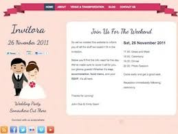 cheap wedding websites cool website for wedding invitations 98 about remodel cheap