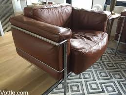 Lc3 Armchair Lc3 Grand Chair And Two Seater Couch Johannesburg Vottle Com