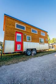 73 best tiny homes images on pinterest small houses tiny homes