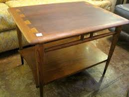 Lane End Tables 40 Best Lane Acclaim Series Images On Pinterest Mid Century End