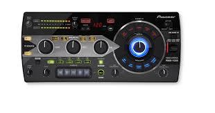 dj software free download full version windows 7 download firmware or software for rmx 1000 pioneer dj global