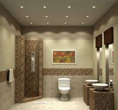 bathroom lighting ideas pictures modern bathroom lighting ideas dark goldenrod luxury shower wall