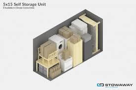 self storage units near flemington nj stowaway self storage