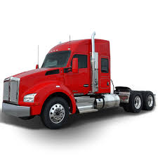 kenworth browse by truck brands