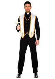 cheap halloween costumes for men costumes on sale cheap discount halloween costume mens halloween