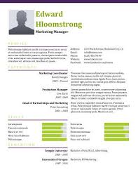 resume templates free download creative webcam 29 best resumes cv s portfolios images on pinterest