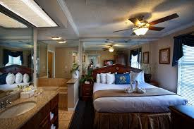 2 bedroom suite near disney world vanity two bedroom deluxe villa westgate palace resort in orlando