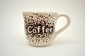 best coffee mug designs 100 interesting mugs 100 interesting mugs online get cheap