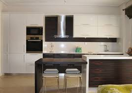 Cool Kitchen Design Kitchen Design Awesome Best Modular Kitchen Designs In For Your