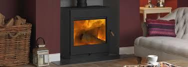 the stove gallery harrogate wood burning u0026 multi fuel stoves