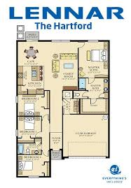 Scale Floor Plan 81 Best Floor Plans Images On Pinterest Floor Plans New Homes