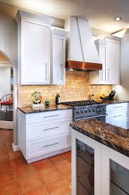 kitchen cabinets by owner ikea kitchen cabinets used kitchen cabinets for sale by owner