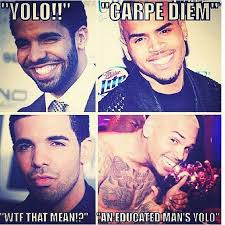 Chris Brown Meme - chris brown memes home facebook