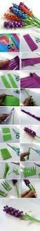Diy Crafts Room Decor - super easy diy paper flowers diy paper crafts and room decor