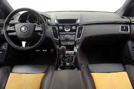 cadillac cts 2013 interior cadi cts v coupe interior with stick car cts v