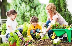 four preschool mess free garden ideas for spring momresource ca