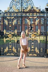 london kensington palace sed bona