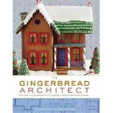 gingerbread house plans pdf gingerbread house designs blueprints