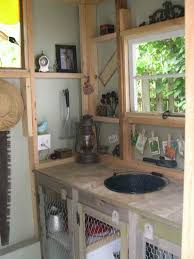 Shed Design Ideas Glamorous Garden Shed Ideas Interior 72 For Home Decor Ideas With