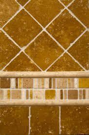 interior ceramic subway tiles for kitchen backsplash with honed full size of interior ceramic subway tiles for kitchen backsplash with honed emperador light marble