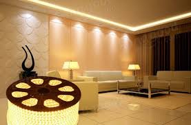 10m warm white smd 3528 led lights 600leds waterproof 220v