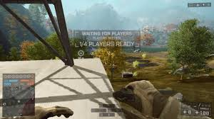place to claim the dice la camo easter egg battlefield 4 youtube