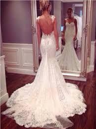 robe de mari e magnifique dosnu robe de mariée pas cher en ligne fr tidebuy