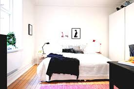 delectable 90 modern bedroom designs on a budget inspiration