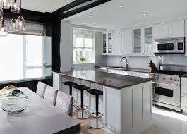Kitchen Counter Designs Bar Counter Design Ideas Small Kitchen Island With Stools Kitchen