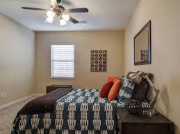 gallery the barracks townhomes best student apartments bryan