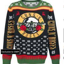sweater 2016 jumper by ac dc clothing