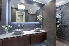 bathroom ideas nz award winning bathroom designs gingembre co