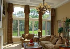 Arched Window Curtain Window Blinds Semi Circular Window Blinds Full Framed Arch Four