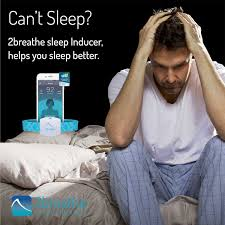 amazon com 2breathe sleep inducer sleep sound system smart