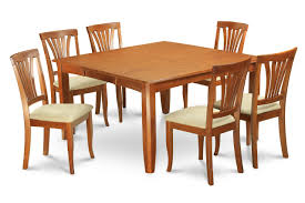 seater square dining table 8 seater square dining table exporter