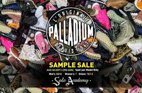 s boots for sale philippines manila shopper palladium sle sale at sole academy