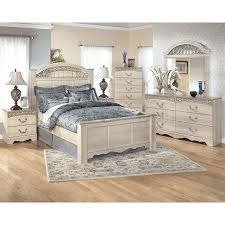 ashley furniture bedroom sets prices photos and video