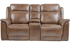 Reclining Sofa And Loveseat Sale Reclining Loveseats For Sale Loveseat Recliner Styles