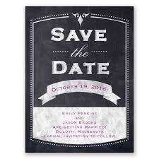 Save The Date Old Save The Date Card Invitations By Dawn